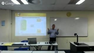 10 Jan 2015-IEMBA-Management Information System-Part 2