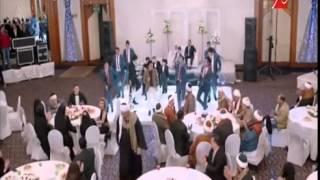 كليب اغنيه انام انام غناء محمود محرم من مسلسل سلسال الدم