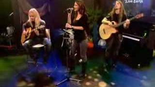 delain-see me in shadows acoustic(subtitulado)
