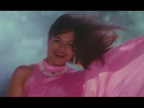 Xxx Mp4 Hote Hote Pyaar Ho Gaya Video Title Song Jackie Shroff Kajol 3gp Sex