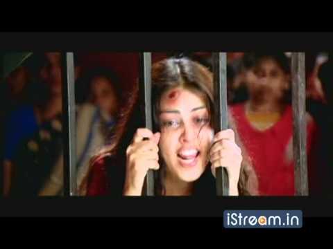 Xxx Mp4 Happy Climax Scene Happy Telugu Full Movie Allu Arjun Genelia 3gp Sex