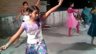 Sankar ji perform by students