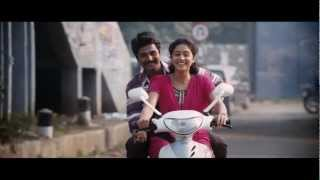 Suda Suda Thooral Official Full Song HD