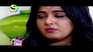 Star Chat | Anushka, Unni Mukundan And Ashok About Bhaagamathie | 3rd January 2018 |  Full Episode