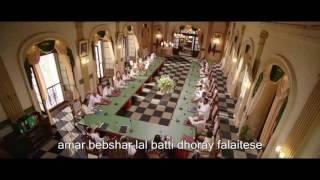 Black Friday (kala shukrobar) - ফানি তামিল সিনেমার বাংলা ডাবিং - Funny Bangla Dubbing