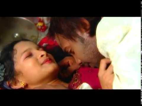 Xxx Mp4 Priya Lo Superhit Hot Odia Popular Song 3gp Sex