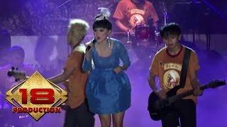 Citra Happy Lestari - Dimabuk Cinta  (Live Konser Purbalingga 6 Desember 2013)