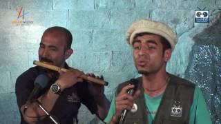 Brushaski Song Jee Atushee by Naveed Tanha