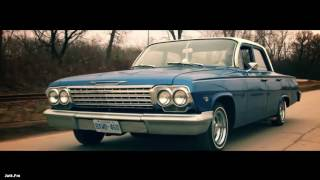 Bohemia,Akay,Raja new song 2016   YouTube
