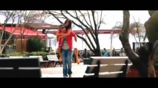 Tera Hone Laga Hoon Full Song Original Video HD