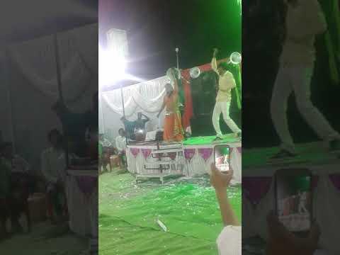 Xxx Mp4 Tere Dard Se Dil Ka Aabad Raha 3gp Sex