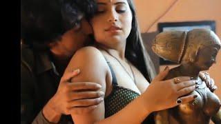 Main Woh Duniya Hoon Jahan Teri Kami Hai Saiya Full HD Video Romantic Song