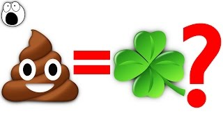 20 Hidden Emoji Meanings That You Don't Know