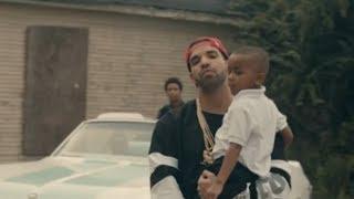 Drake - Worst Behavior (Official Video)