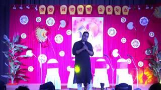 Dhrubo Banerjee On Durgeshgorer Guptodhon