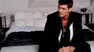 Robin Thicke Vanessa Marquez Lost Without You Remix