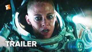 Underwater Trailer #1 (2020)   Movieclips Trailers
