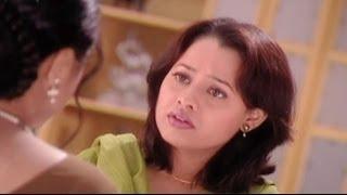 Sonalika Joshi, Waras Sarech Saras - Scene 10/18