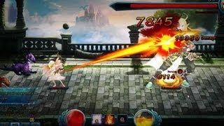 Dragon Pals - Gameplay Trailer