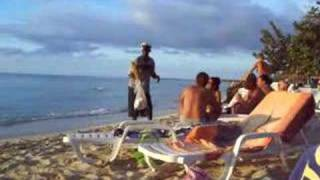Jamaica - Gruppo Fiorenzuola - Sigaret