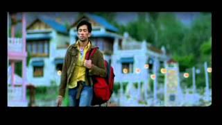 'Haal-E-Dil' - Teaser Trailer