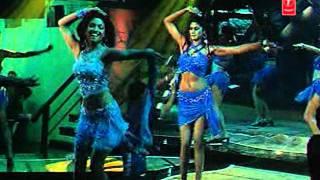 Pyar Aaya Pyar Aaya [Full Song] Plan