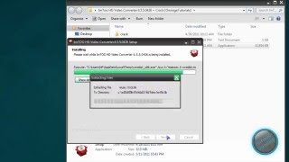 ImToo HD Video Converter 6.5.5.0426 + Crack [0wnageTutorials]