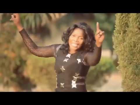 Xxx Mp4 Rose Muhando Yesu Ni Wetu New Video Release 2017 3gp Sex