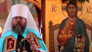The Spiritual Process: Orthodox Metropolitan Jonah On Dispassion, Illumination and Deification