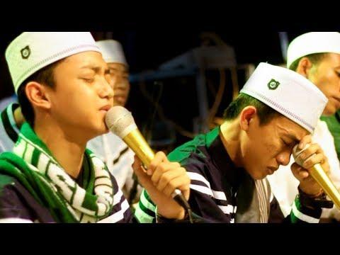 Download Di jamin nangis lihat ini....!!!  terbaru Syubbanul Muslimin Live kota kraksaan Video Full HD free