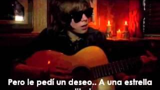 I love you more than you will ever know (Sub Español)