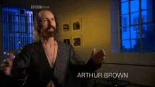 BBC Prog Rock Britannia (1 of 9)