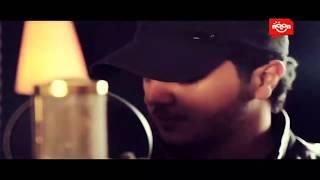 يوسف عرفات ... أيها اللآهي - فيديو كليب | Yousef Arafat ... Ayoha Al Lahy - Official Video Clip