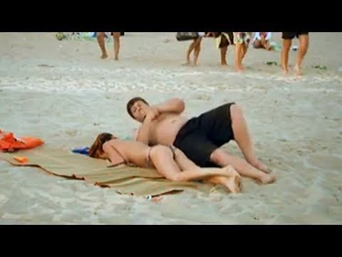 seks-obshenie-s-kameroy