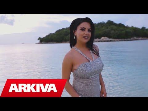 Xxx Mp4 Ana Mero Fol Maro Official Video HD 3gp Sex