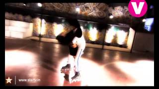 V Dil Dostii Dance - Will Rey break up with Taani?