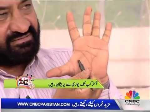 Dr M.Zikar Kothari (Sujok Pakistan Official) Part-2