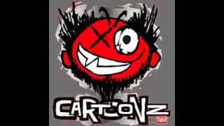CaRtOoNz Outro song