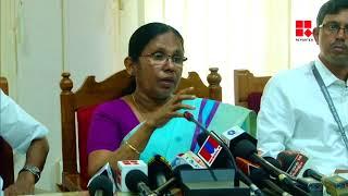 നിപാ: രക്തസാമ്പിളുകള് പരിശോധിക്കാന് വൈറോളജി കേന്ദ്രങ്ങള് ഇല്ലാത്തത് തിരിച്ചടിയായി _Reporter Live