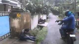 Best FuNny Video EvEr ..!! Created By :Www.fb.com/djtansin