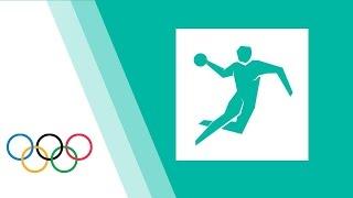 Handball - Sweden vs France - Men's Gold Final | London 2012 Olympic Games
