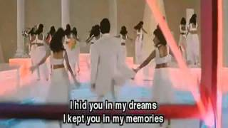 Sochenge Tumhe Pyar Eng Sub Full Video Song HD With Lyrics   Deewana