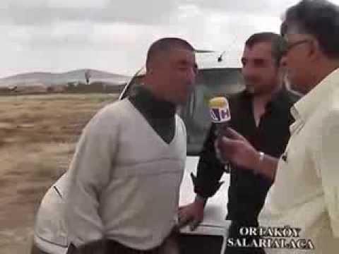 Alacalı Aşir türkiyenin en komik adamı aksaray ortaköy