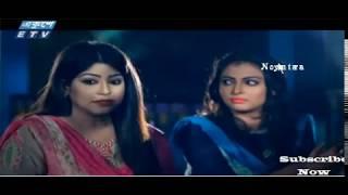 Bangla  Natok  Bideshi Parha |20  Porbo