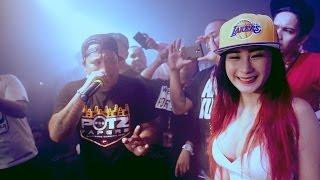 Bahay Katay - Flict-G Vs Lil John - Rap Battle @ Katayan Sa Hamogan