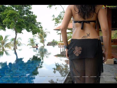 Anushka shetty hot scenes 720P HD
