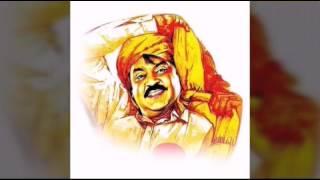 Vijayakanth birthday 2016 Ansari HalimAyaaz DmDk