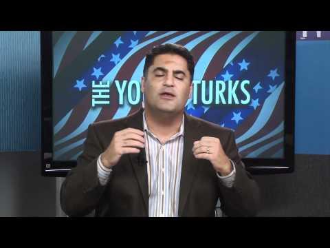 TYT - Extended Clip September 22, 2011