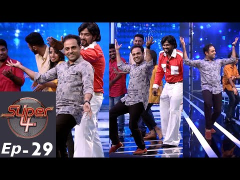 Xxx Mp4 Super 4 I Ep 29 Yadhu S Latest Avatar I Mazhavil Manorama 3gp Sex