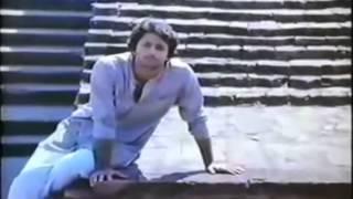 Mana Safar Hai Mushkil  Kishore Kumar Asha Bhosle Jwala Dahej Ki1982 with GEET MAHAL JHANKAR